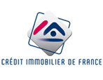 Cr�dit immobilier de france